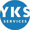 YKS Services, LLC